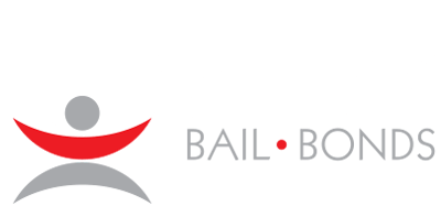 atlas bail logo