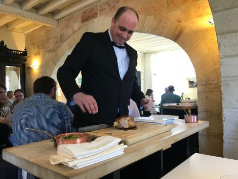 Bordeaux-best-restaurants