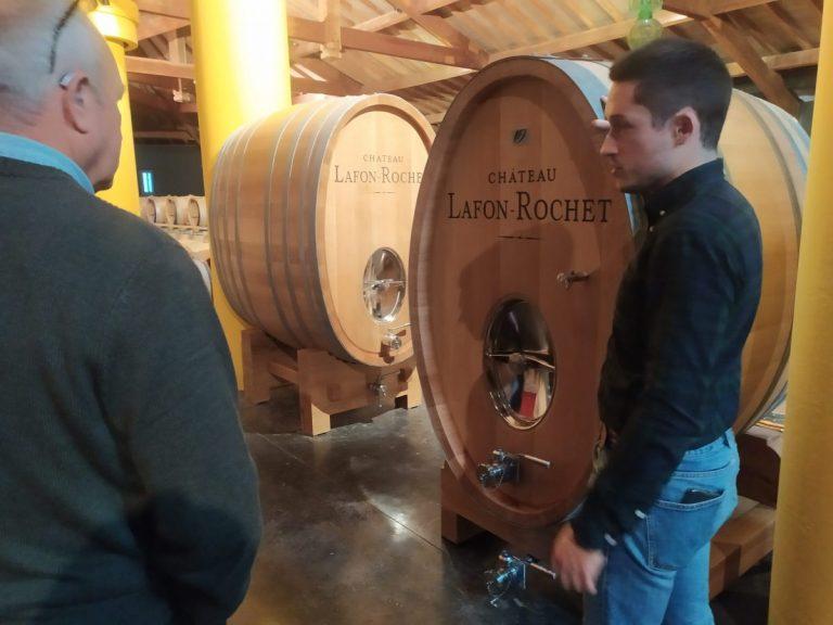 how-to-visit-best-bordeaux-winerie