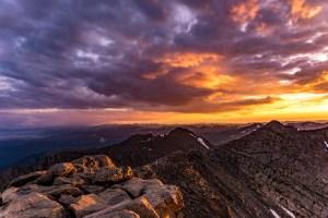 Wine With Wanderlust Episode One: Colorado