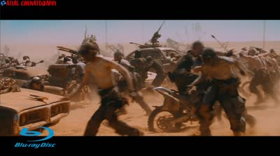mad-max-fury-road-2015-blu-raye284a2-disc-special-features-all-deleted-scenes_std.original