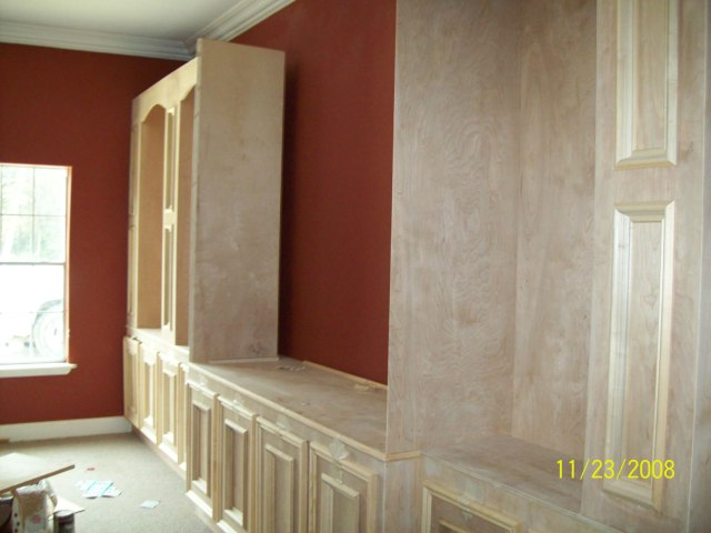 Custom Remodeling Atlas Green Homes Custom Homebuilder Houston