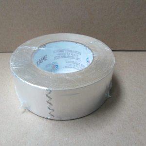 "Foil Tape 2"" x 150'"