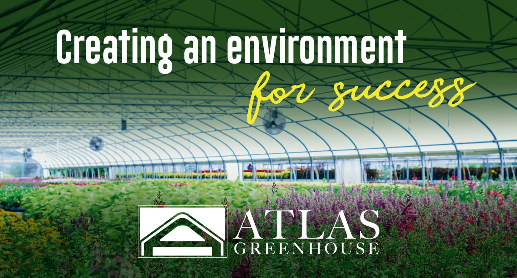 Greenhouses For Commercial Educational Amp Hobby Atlas