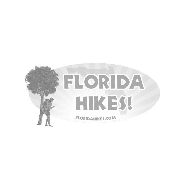 Logo for Florida Hikes!