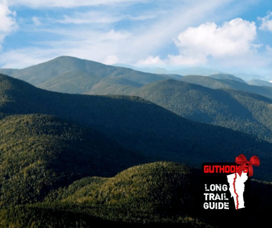 Guthook Guides Long Trail