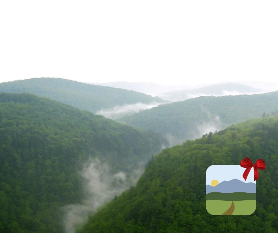Guthook Guides Mid State Trail