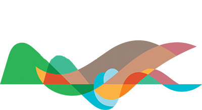 A logo for the Jordan Trail Association.