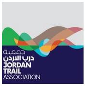 Jordan Trail Association logo