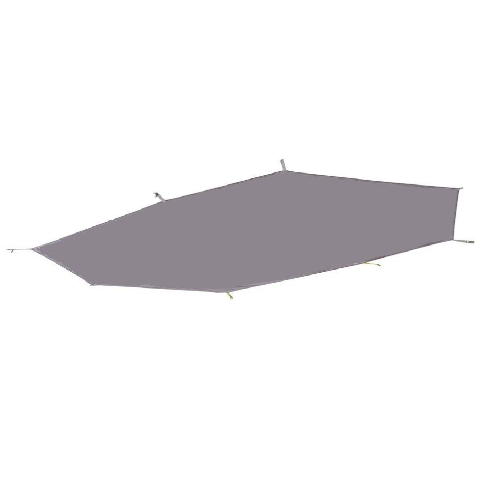 a tent tarp