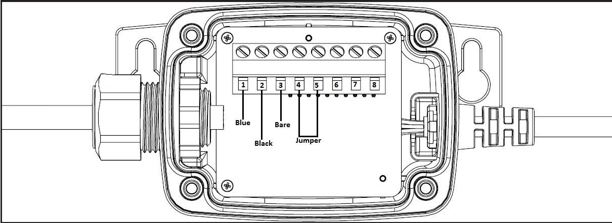 Zadržavanje fragment suština garmin 525s transducer wiring