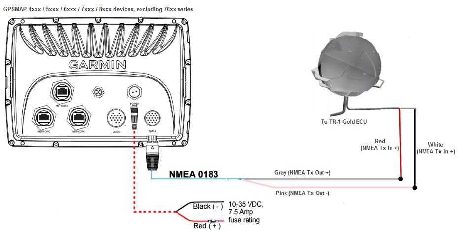 2010 Yamaha Marine Wiring Diagram Diagrams