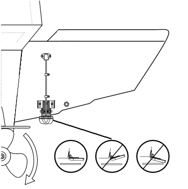 97+ Transducer Installation Placement Rules Transducer