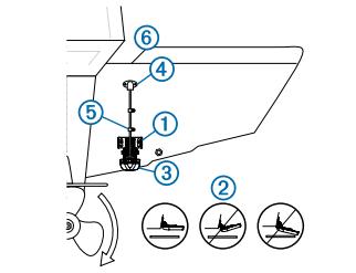 Wiring Diagram Vauxhall Zafira Vauxhall Frontera Wiring