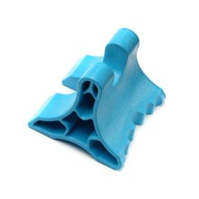 da-vinci-blue-productshot
