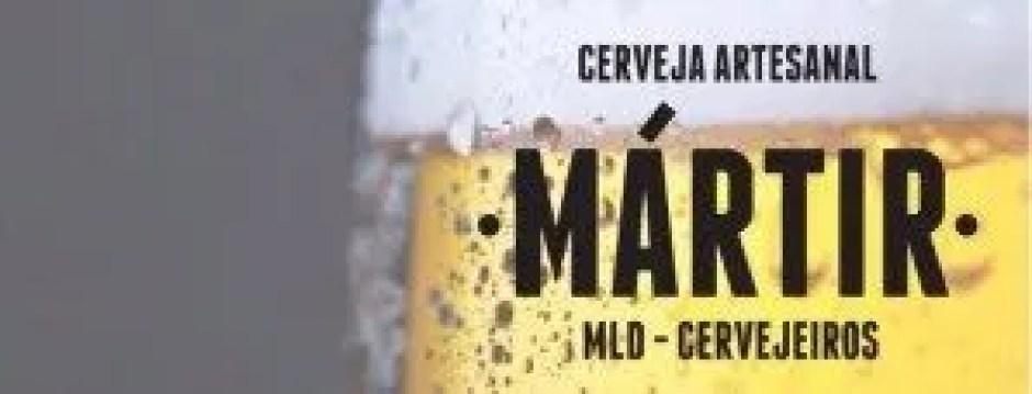 martir-cerveja-portugal-craft-beer