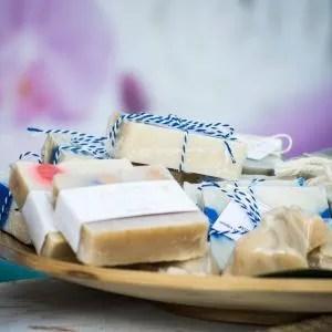 handmade-soap-ccb