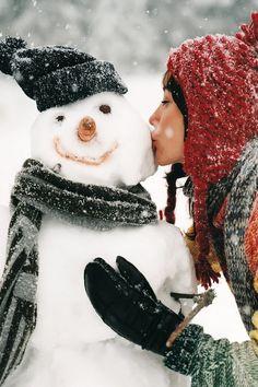 snowwww