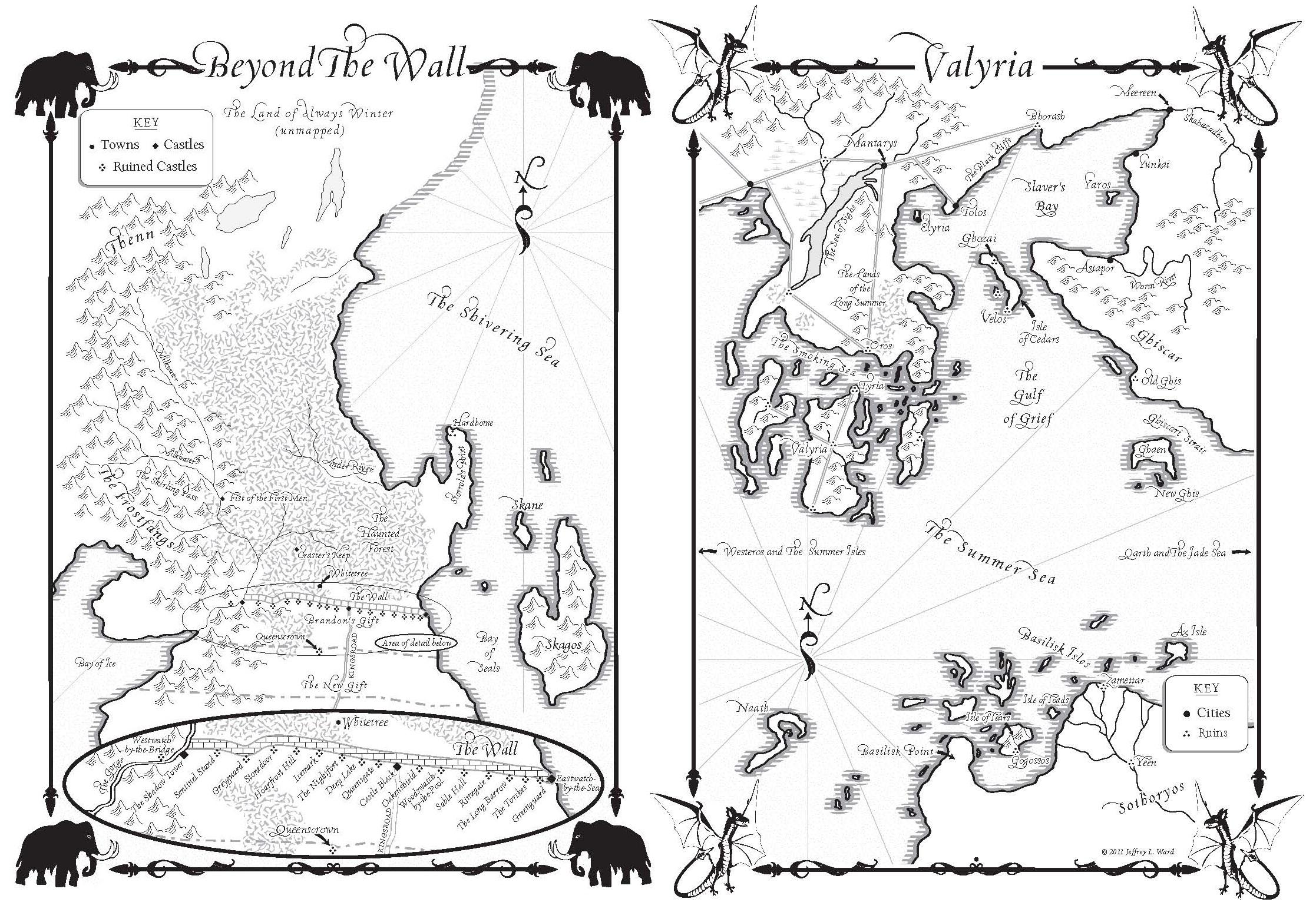 Pentos asoiaf official map t