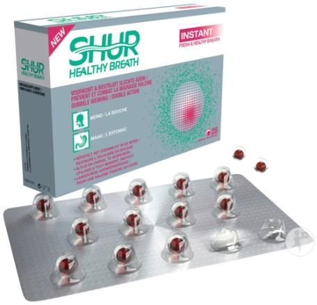 shur-healthy-breath-28-capsules-4