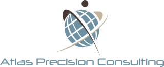 Atlas Precision Consulting Logo
