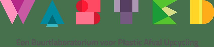 Afbeeldingsresultaat voor wasted amsterdam