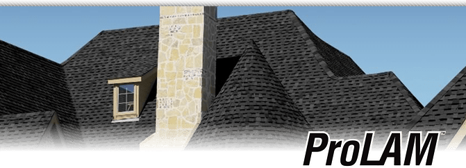 Architectural Shingles Atlas Roofing