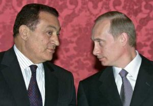 https://i0.wp.com/atlasshrugs2000.typepad.com/photos/uncategorized/mubarak_putin_1.jpg