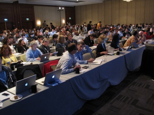 crowd-at-startup-lessons-learned.JPG