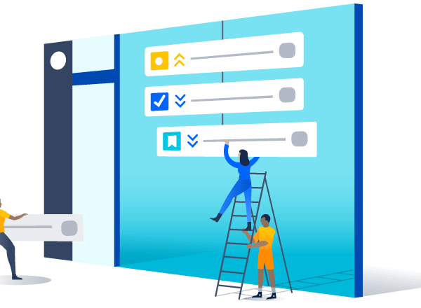 How to build a Jira Software archiving strategy in 5 steps