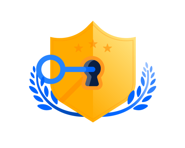 7 non-negotiable security practices for any cloud product