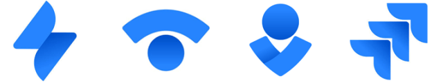 Opsgenie has deep integrations with other Atlassian products.