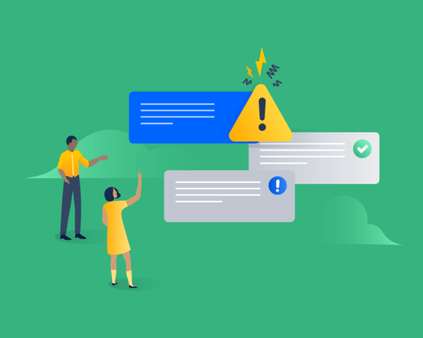 Best practices for managing alerts with Slack and Opsgenie