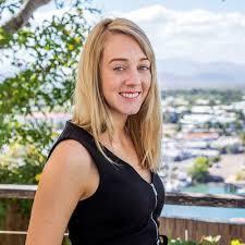 Tania Clarke
