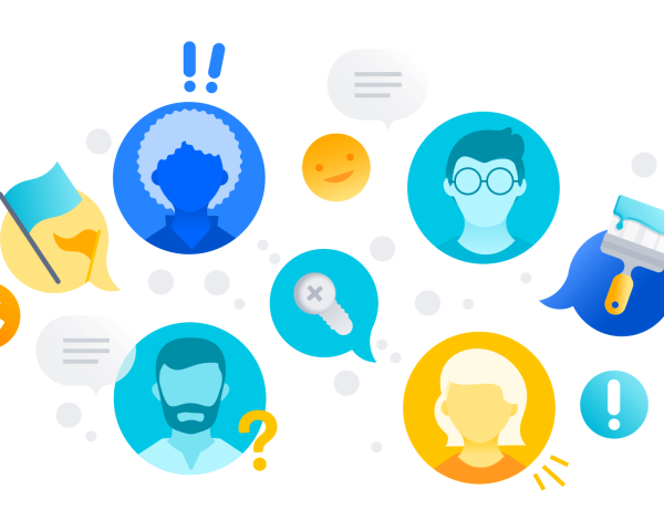 How to use Slack to power your B2B customer support team
