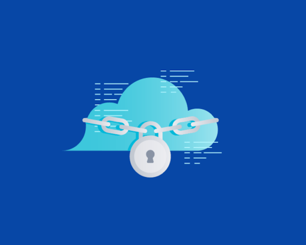 Create visibility into your cloud security landscape with a CASB