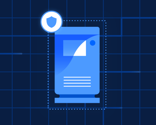 Self-protection for Data Center (Jira, Confluence, & more)