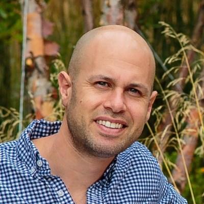 Andrew Merle