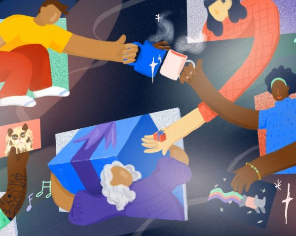 The best (and most fun) virtual team building activities for 2021
