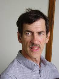 Robert D. Friedel