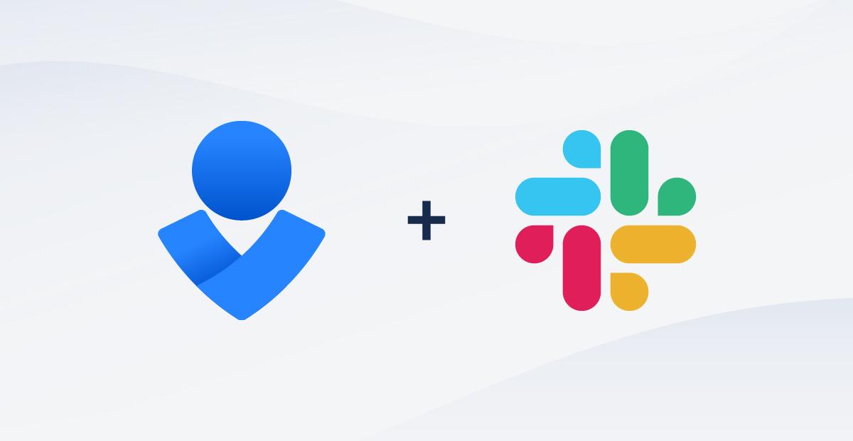 Opsgenie and Slack Integration