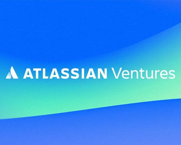 Introducing Atlassian Ventures