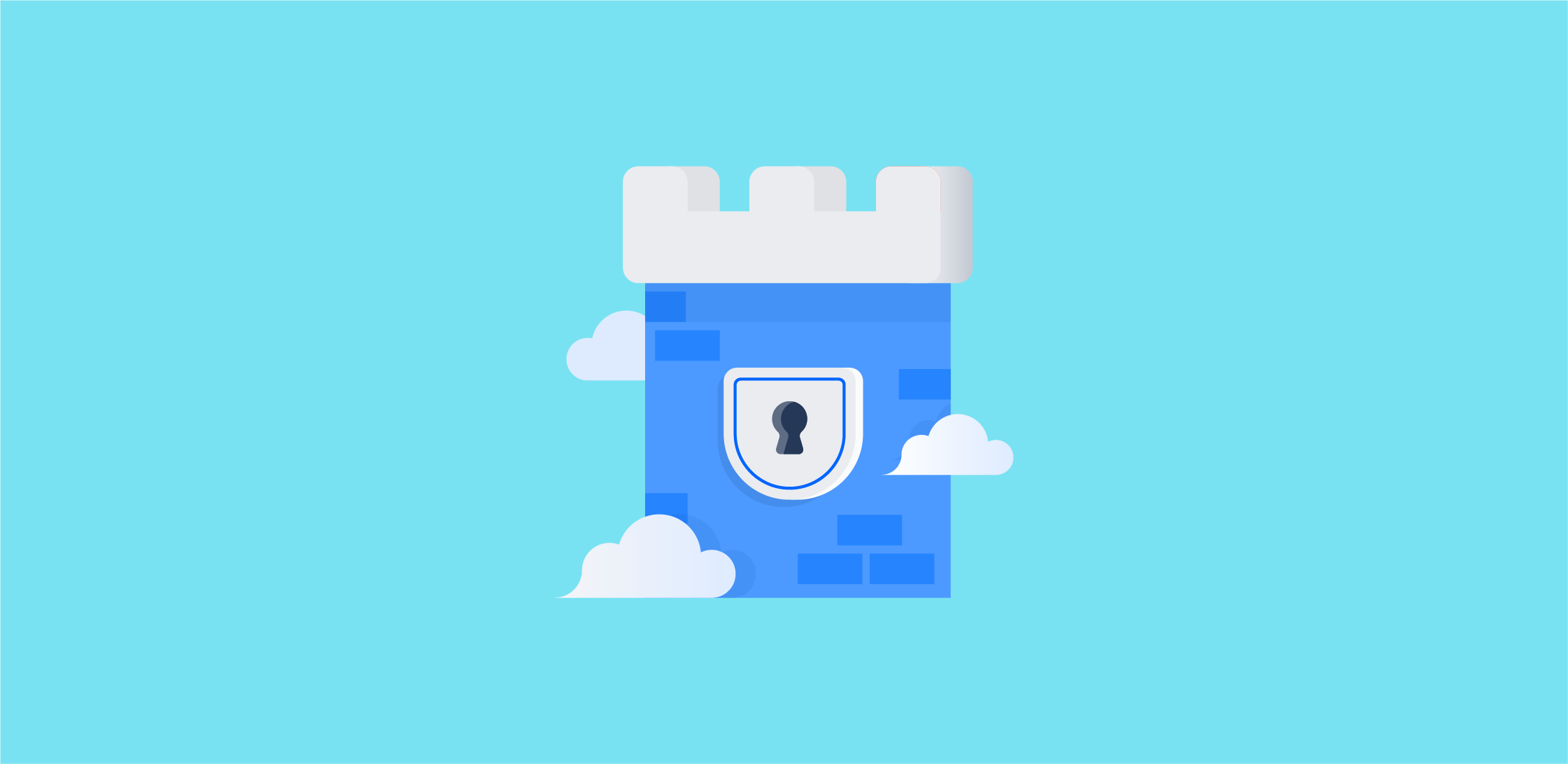 Introducing Cloud Fortified, Atlassian's newest Marketplace security program