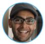 Backlog grooming at Atlassian