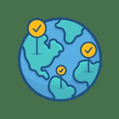 atlassian_places-14