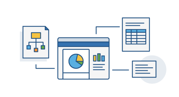 Product analytics power decision making