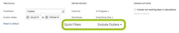 jira_agile_control_chart_quick_filters