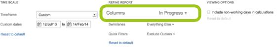 jira_software_control_chart_statuses