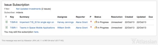 jira_agile_portfolio_project_management_email