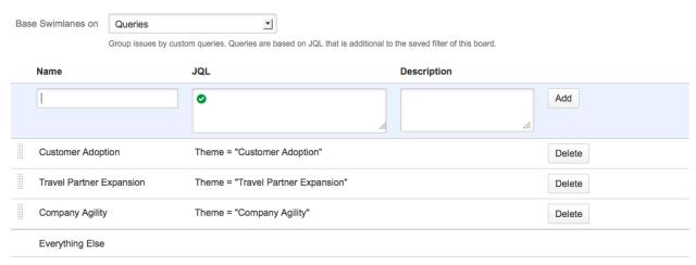 jira_agile_portfolio_project_management_swimlanes
